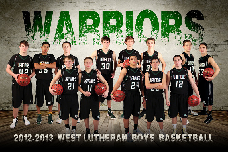 Sports Poster - Basketball Team - Canon Digital Photography Forums - example of a wanted poster
