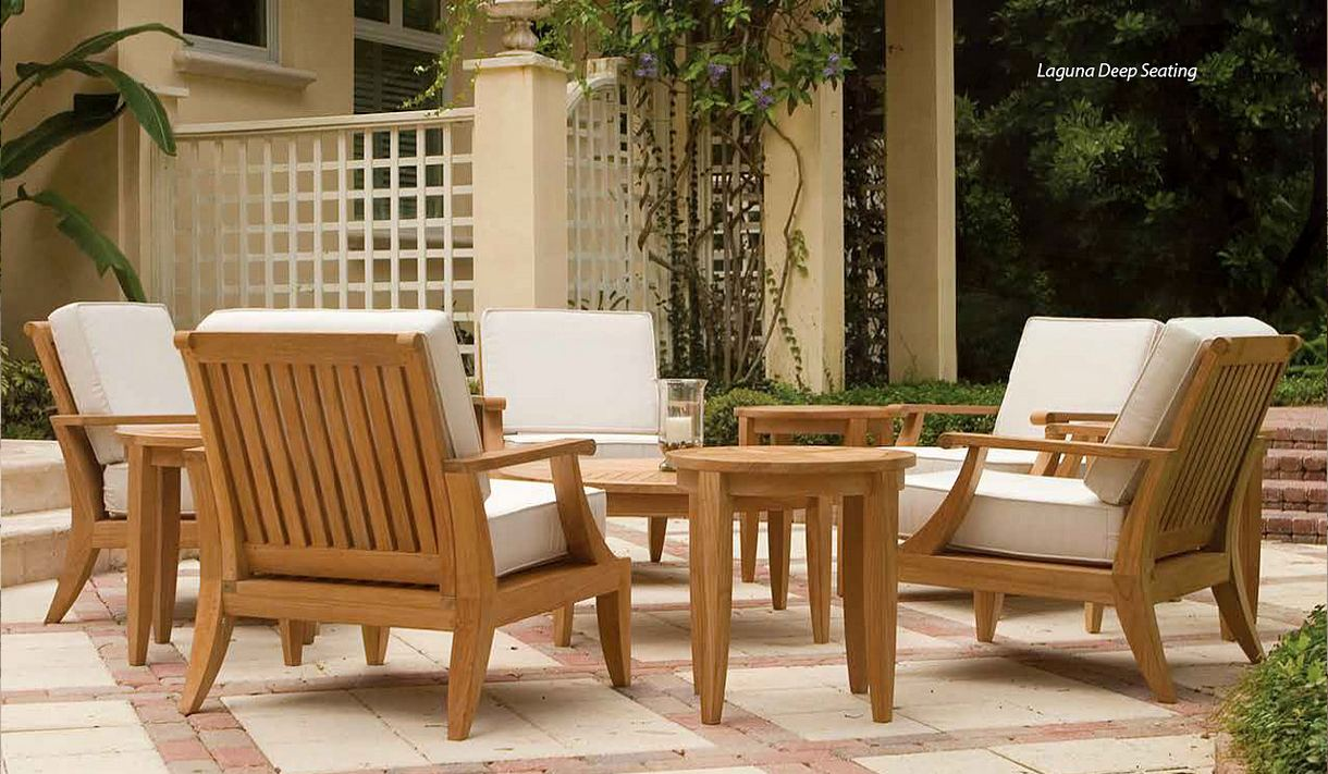 Westminster Teak Teak Furniture For Outdoor And Patio - Garden Furniture Clearance Co Reviews