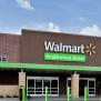 Walmart Outparcelfort Oglethorpe Ga
