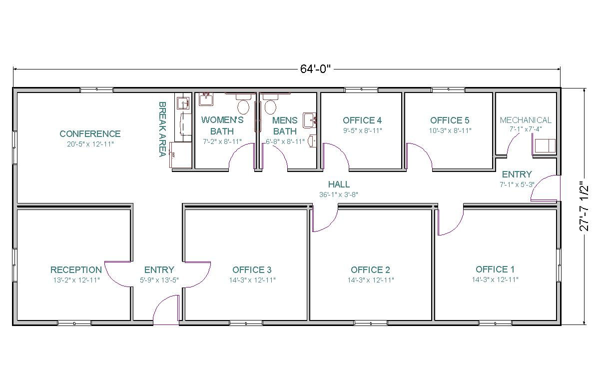 Office Plans Office Space Floor Plans Picture 2015 Floor Plans At Contemporary