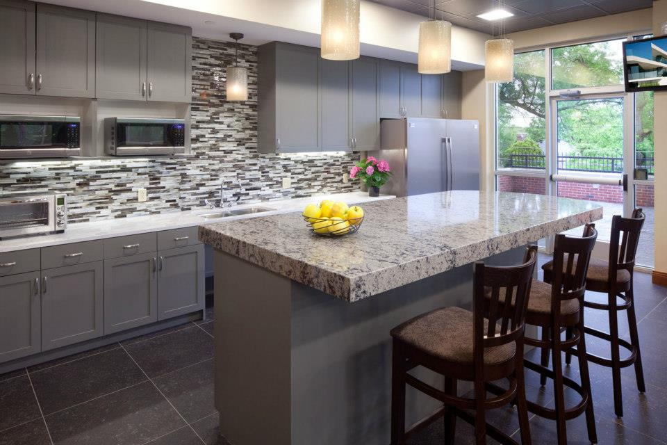 How To Clean Quartz Countertops Quartz Countertops - Kitchen Countertops - Westside Tile