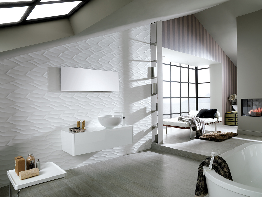 Dimension Carreau De Ciment Porcelanosa Tiles - Tile Flooring - Westside Tile And Stone