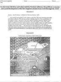 worksheet. Articles Of Confederation Worksheet. Grass ...