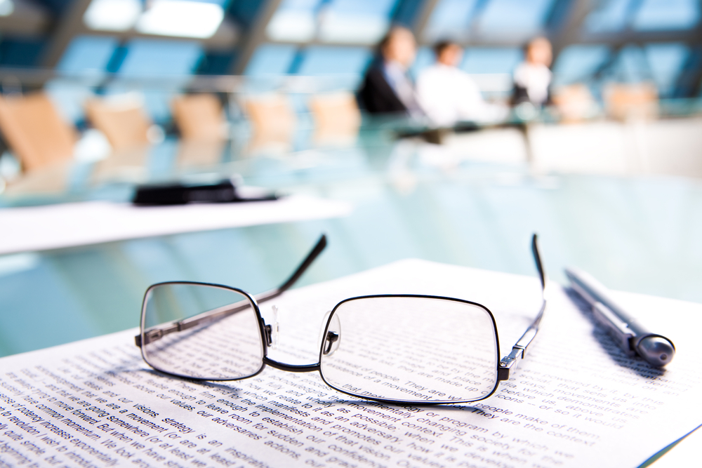 How to Write Your Annual Letter to Shareholders