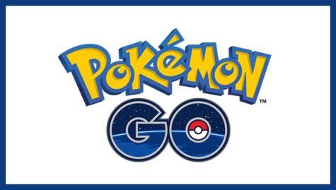 Pokémon Go Sweeps the Nation