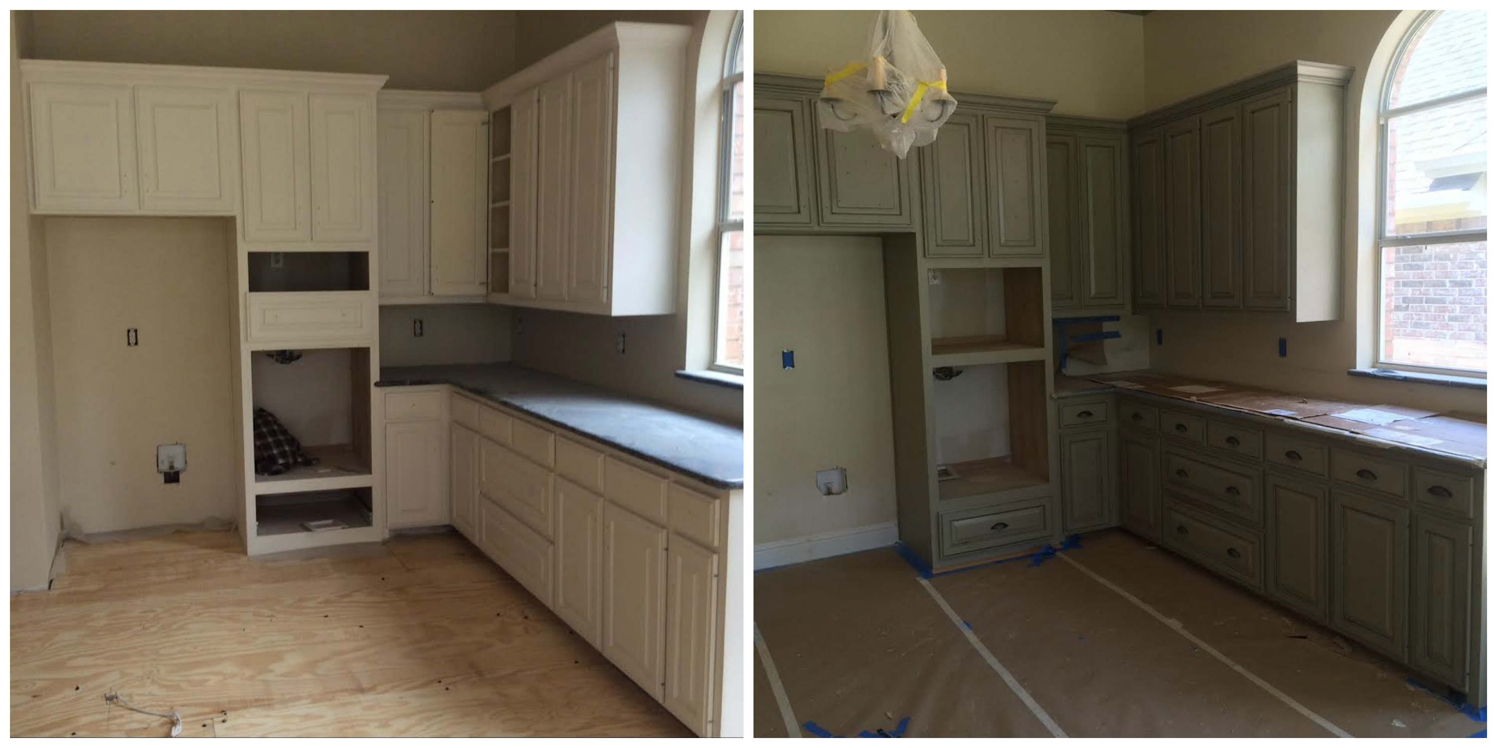 Can Kitchen Cabinets Be Refinished Grapevine Kitchen Cabinet Refinishing Cabinet Refacing