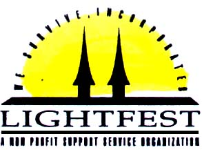 lightfest_logo