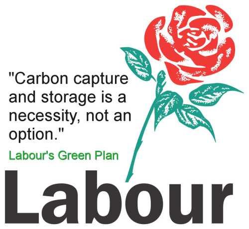 Old_Logo_Labour_Party_meme_CCS_small