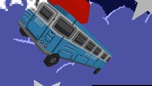 debuff-omnibus-thumb-600