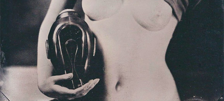 Uncensored by  Flora Meszaros