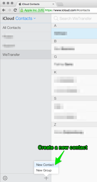 Why you don't receive our emails – WeTransfer Support