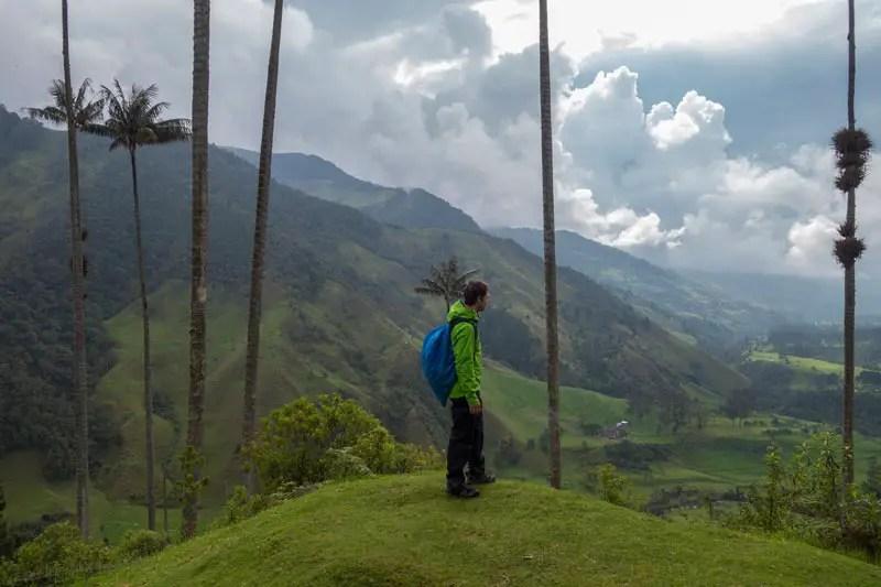 Trekking-Salento_Kolumbien_800px