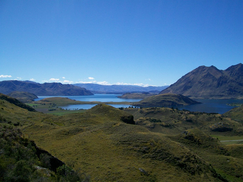 Neuseeland_01