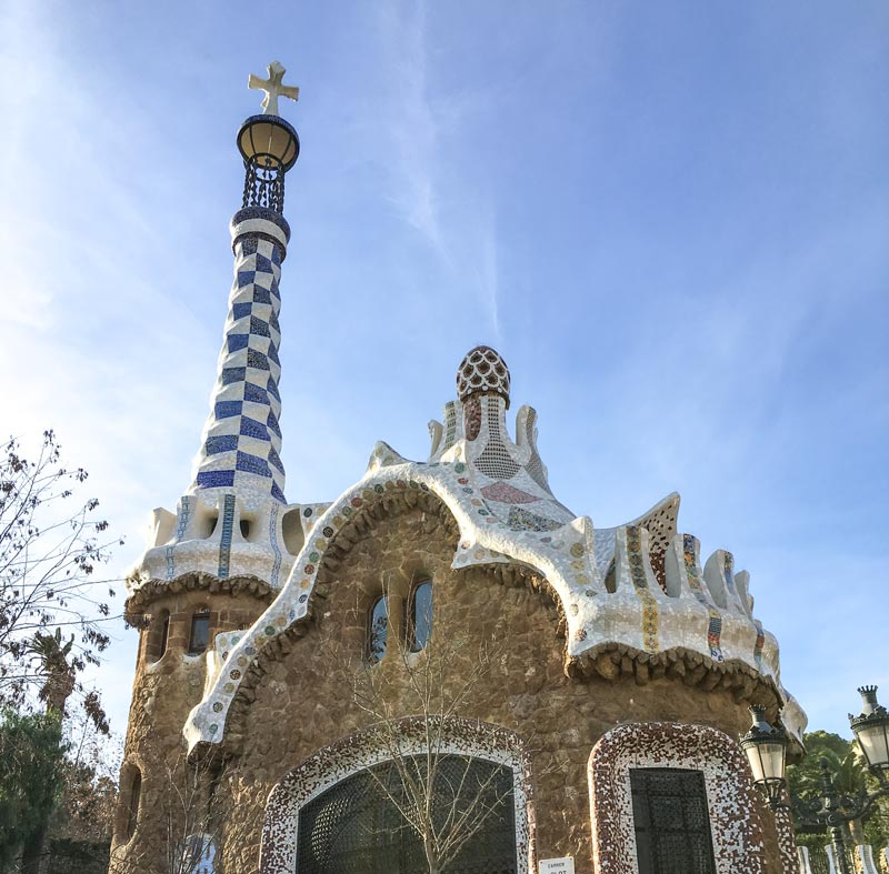 barcelona_park-guell_IMG_2108