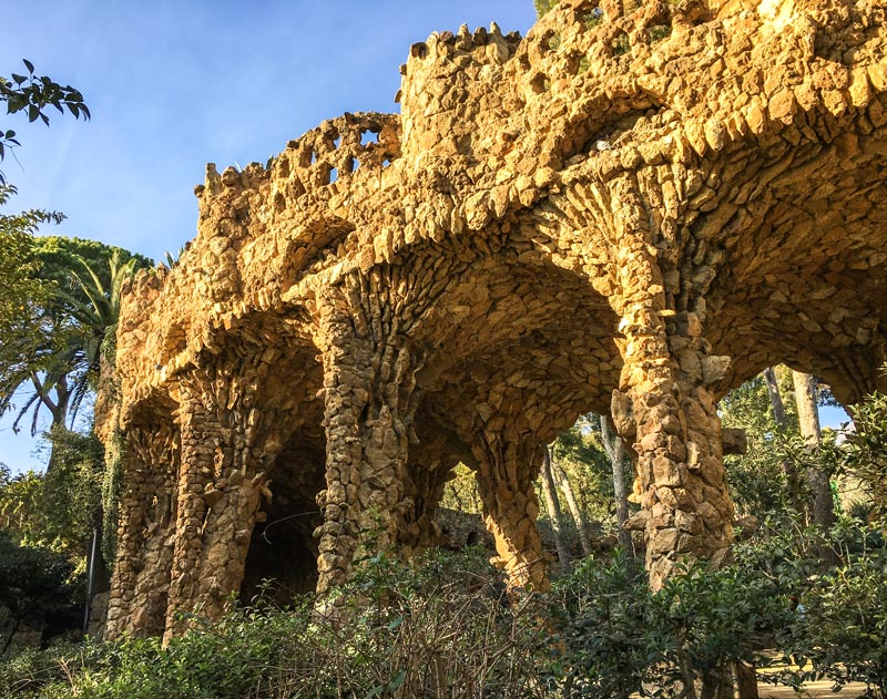 barcelona_park-guell_IMG_2113