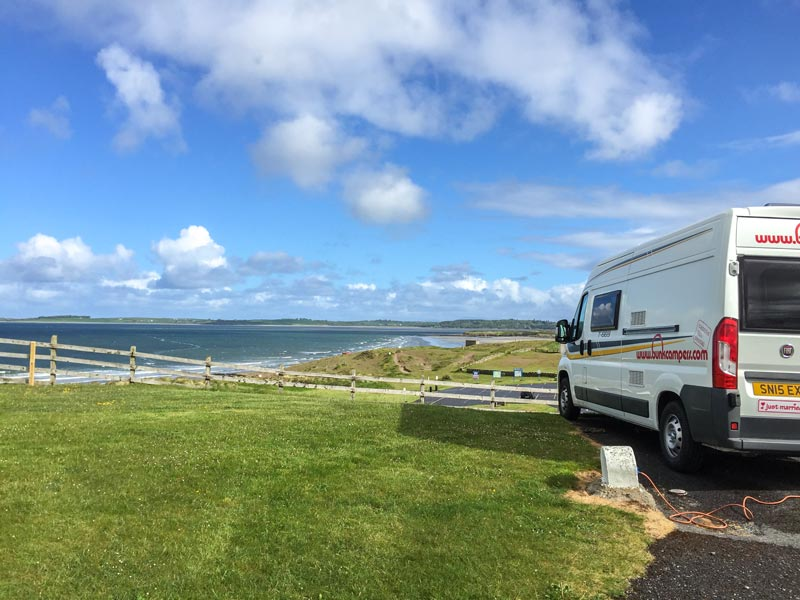bunk-campers_roadtrip-irland_IMG_2993