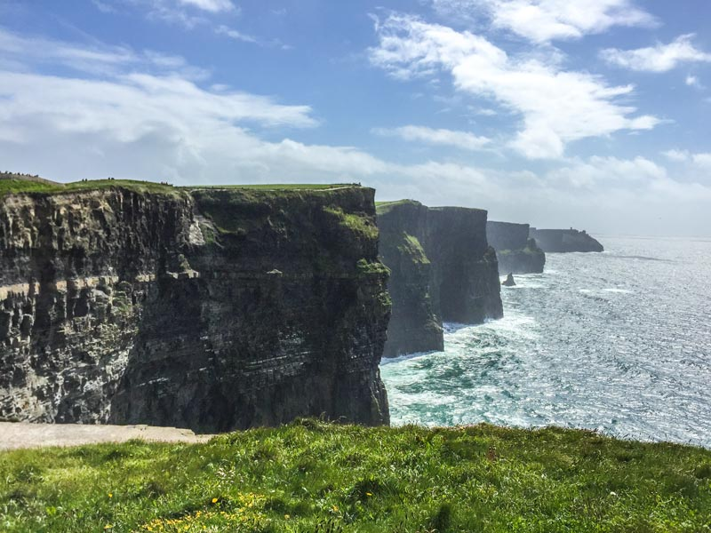 cliffs-of-moher_IMG_3759