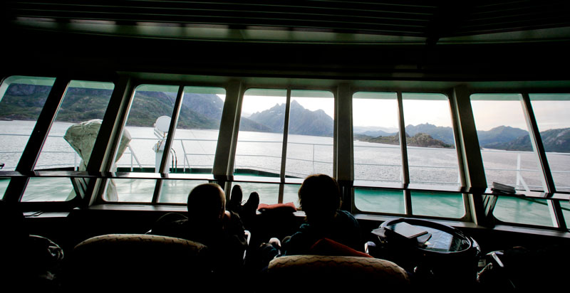 hurtigruten_star-trek-deck_NordlysB_46