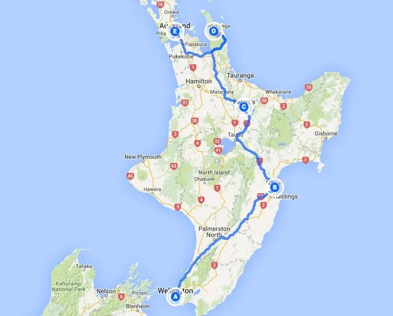 neuseeland-route_08b