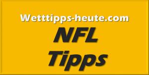 Football Tipps von Wetttipps-heute.com