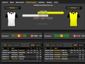 Tottenham - Dortmund 17.03.16 Vorschau