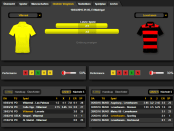 Villarreal Leverkusen 10.03.16 Infos