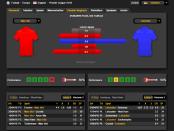 Man United Leicester 01.05.16 Vorschau
