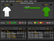 Real Madrid VfL Wolfsburg 12.04.16 Infos