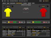 Villarreal Liverpool 28.04.2016 Infos