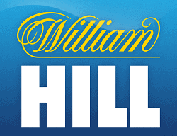 William Hill Infos
