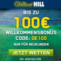 Wettbonus für Karlsruhe gegen Nürnberg am 16.10.2016