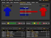Chelsea Liverpool Prognose Bilanz 16.09.16