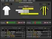 Real Madrid Dortmund Tipp Prognose 07.12.16