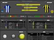 Hertha BVB 11.03.2017 Prognose Analyse