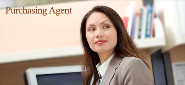 We Use Math » Purchasing Agent