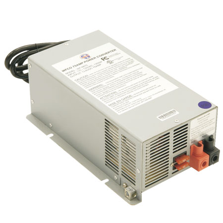 WF-8800 SERIES Product categories wfcoelectronics