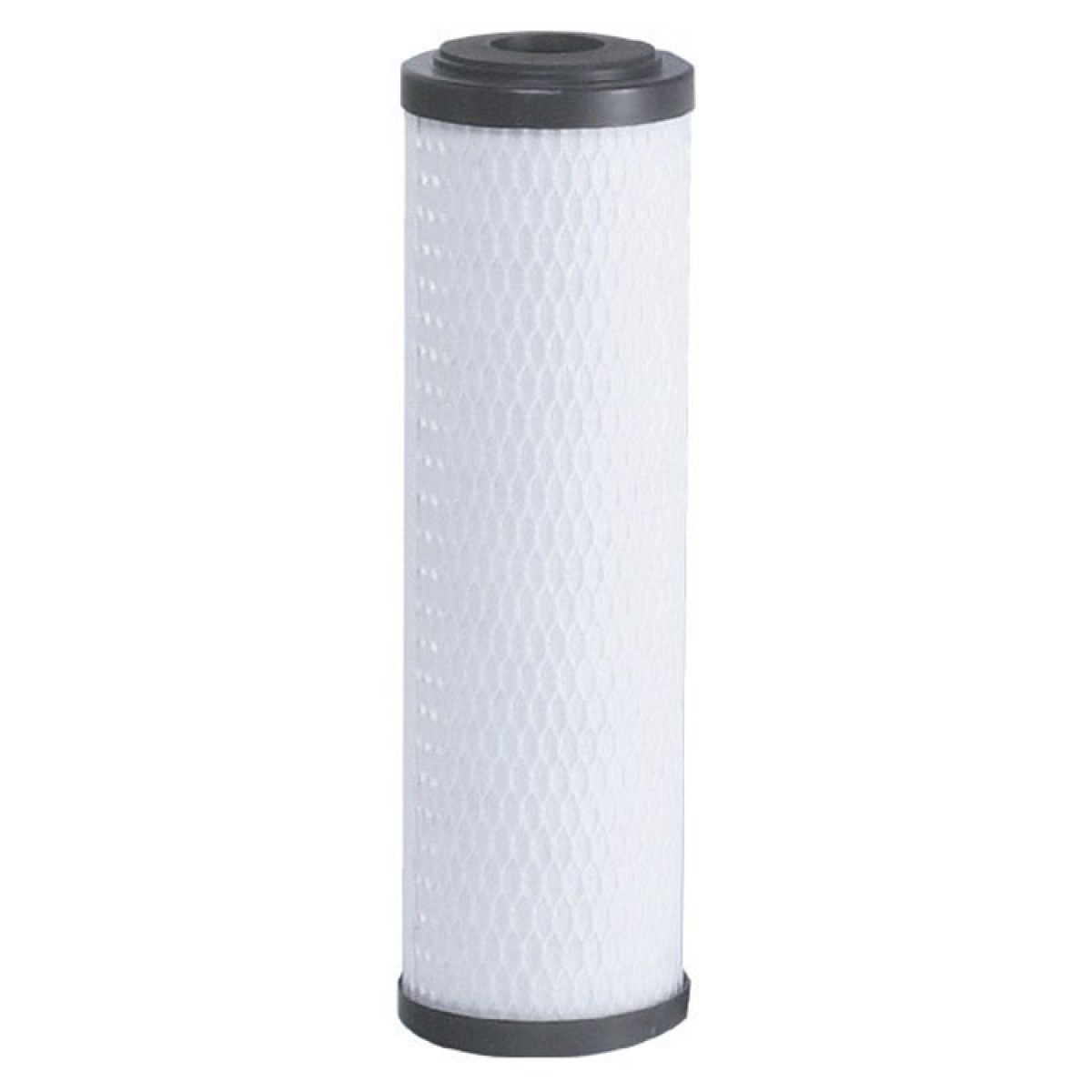 Watts Water Filter Replacement Watts Maxpb 975 C Max Replacement Filter Cartridge