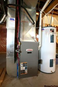 ASK THE INSPECTOR: Get it done right -- furnace installs ...