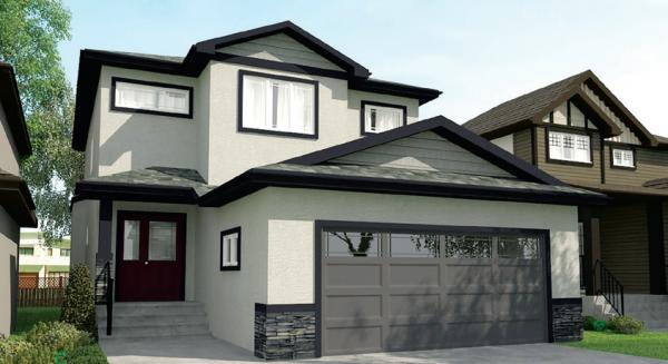 Houses at North West For Sale - Winnipeg Free Press Homes