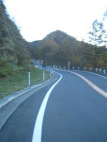 御前山22