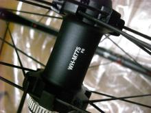 WH-M775