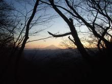 われらがWFR ★ 早稲田大学山岳サイクリング部動画日記-2009初9