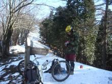 われらがWFR ★ 早稲田大学山岳サイクリング部動画日記-2009初16