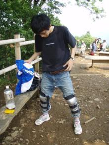 われらがWFR ★ 早稲田大学山岳サイクリング部動画日記