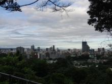 われらがWFR ★ 早稲田大学山岳サイクリング部動画日記-仙台の風景