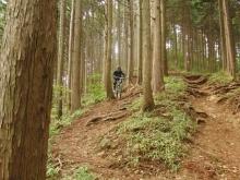 われらがWFR ★ 早稲田大学山岳サイクリング部動画日記-日の出10/22その1