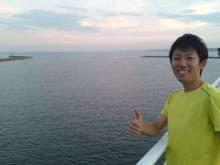 われらがWFR ★ 早稲田大学山岳サイクリング部動画日記-カナダ帰りの男