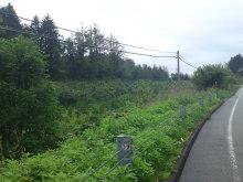 $われらがWFR ★ 早稲田大学山岳サイクリング部動画日記-847-2