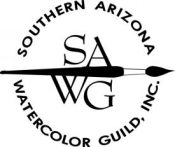 Southern Arizona Watercolor Guild