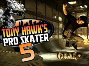 44956_01_tony-hawks-pro-skater-5-video-game-coming-later-year